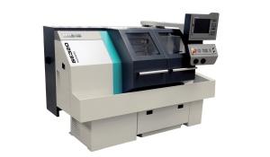 SE320 CNC Image