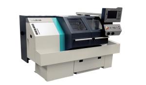 SE520 CNC Image